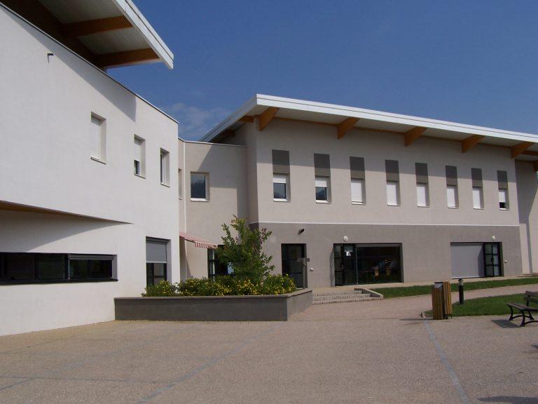 ifms institut