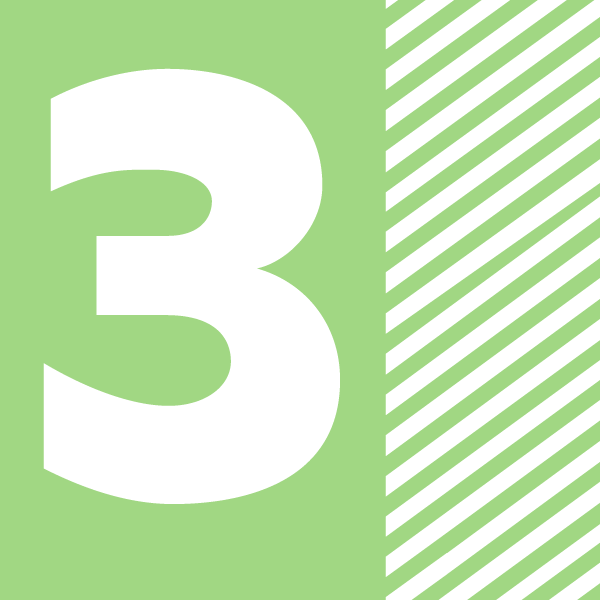 3-psc1