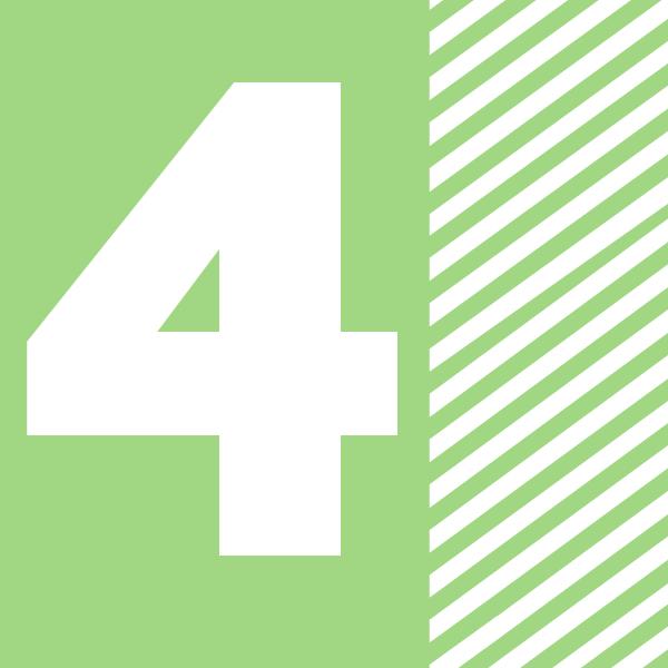 4-entretien