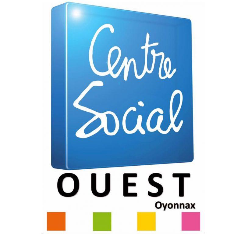 CS Ouest Oyo