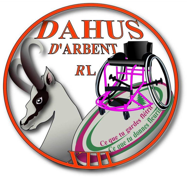 Dahus d_arbent