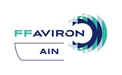 FFAviron-AIN_VERTICAL