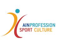 Ain Pro sport