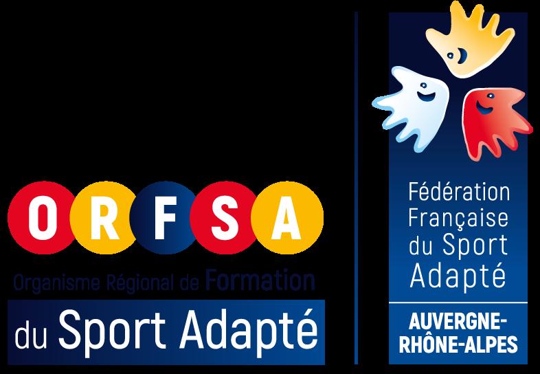 Logo_ORFSA & Ligue