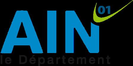 Logo_departement_Ain
