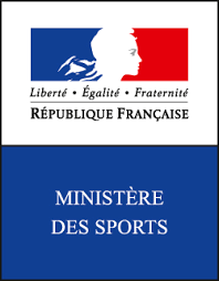 Ministère Sports
