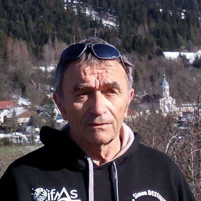 Pierre-Bertrand