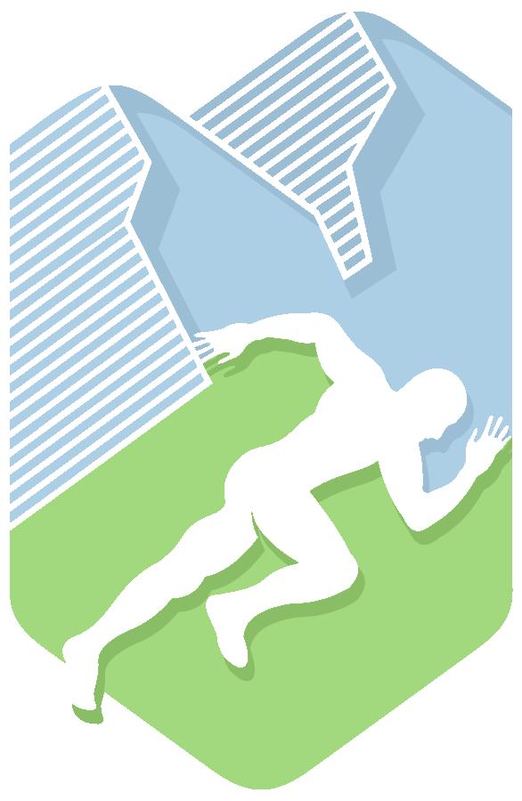 badge-ifms