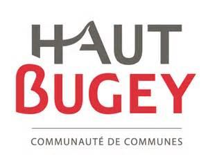 logo CCHB :