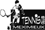 tennis club meximieux