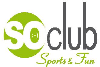 so-club-01